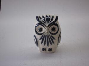 CER02-OWLEARS