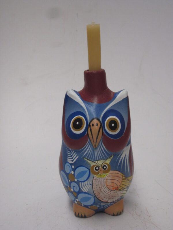 ELI08-OWLEARS