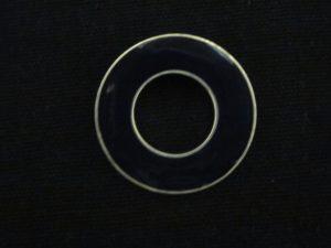 TG100B (Medium)