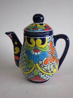 JOJ67 TEAPOT (Medium)