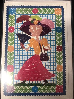 CARD 002