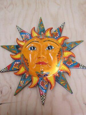 CEG81 Exlge Sun