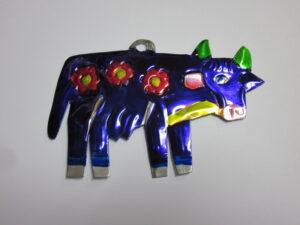 TIN01 COW