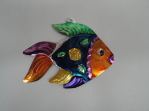 TIN01 FISH_ORIG