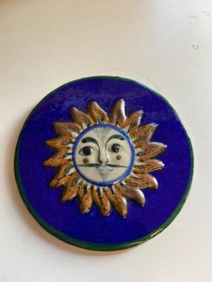 TILE SUN (2)